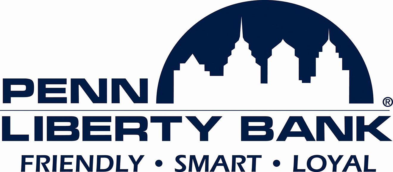Business After Hours- Penn Liberty Bank